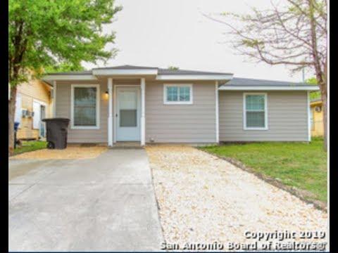 san-antonio-homes-for-rent-3bd/2ba-by-property-management-in-san-antonio