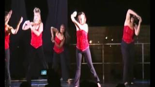 Gala De Danse 25.06.11