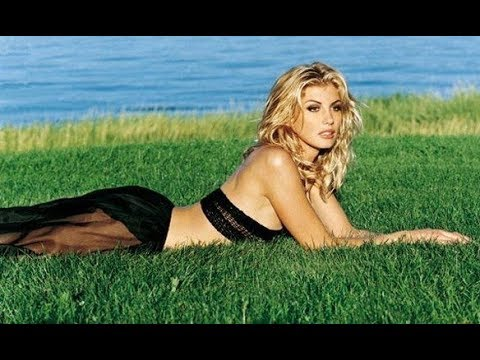 Faith Hill Pictures