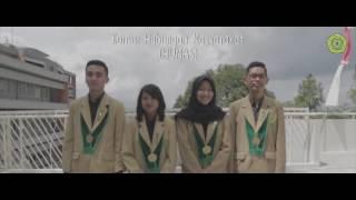 OFFICIAL VIDEO MPM UNPAR 2016/2017