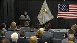 West Point Ring Melt Ceremony Live Stream