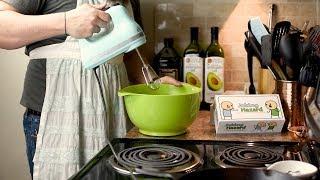 Cyanide & Happiness - How to Make Pancake Art