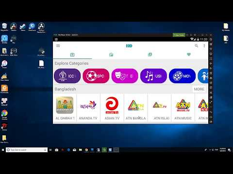 Download Youtube App For Pc Windows 7