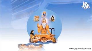 All clip of sri madvirat veerabrahmendra swamy charitra
