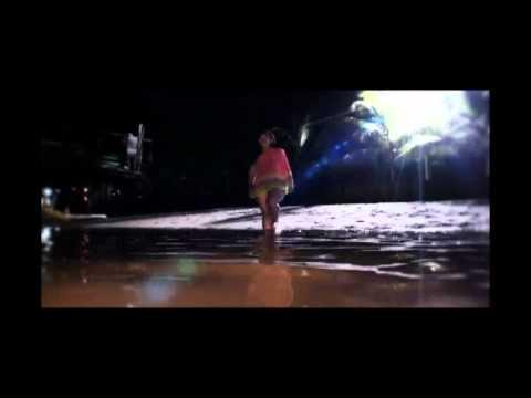 Tah Lah Bhoei - Angracia (R) 2010 new.mp4