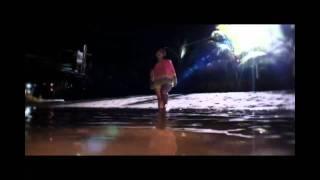 Tah Lah Bhoei Angracia 2010 new mp4 MP3