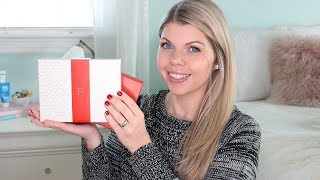 CLEAN BEAUTY HOLIDAY KITS! MAKEUP, SKINCARE, & BODY!