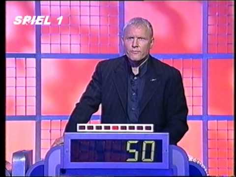 Jeopardy Deutsch