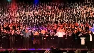 Hillsong Church - The Potter