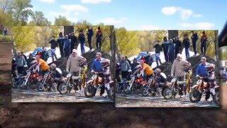 Мотокросс Красноград Наталино 2016(Веселый ролик О Пользе Мотоспорта За основу взято видео и фотографии с гонки мотокросса проходившей 23 апре..., 2016-04-28T12:26:30.000Z)