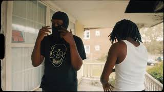YL Rixh x xkingcellx - Monday Morning (Official Music Video)