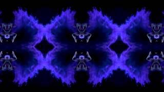 Kazaky - Last night ( Video moment )(Kazaky - Last night ( Video moment ) Казаки - Ласт найт ( Видео момент из клипа - Концовка ) Владик Худяков., 2012-10-17T21:51:40.000Z)