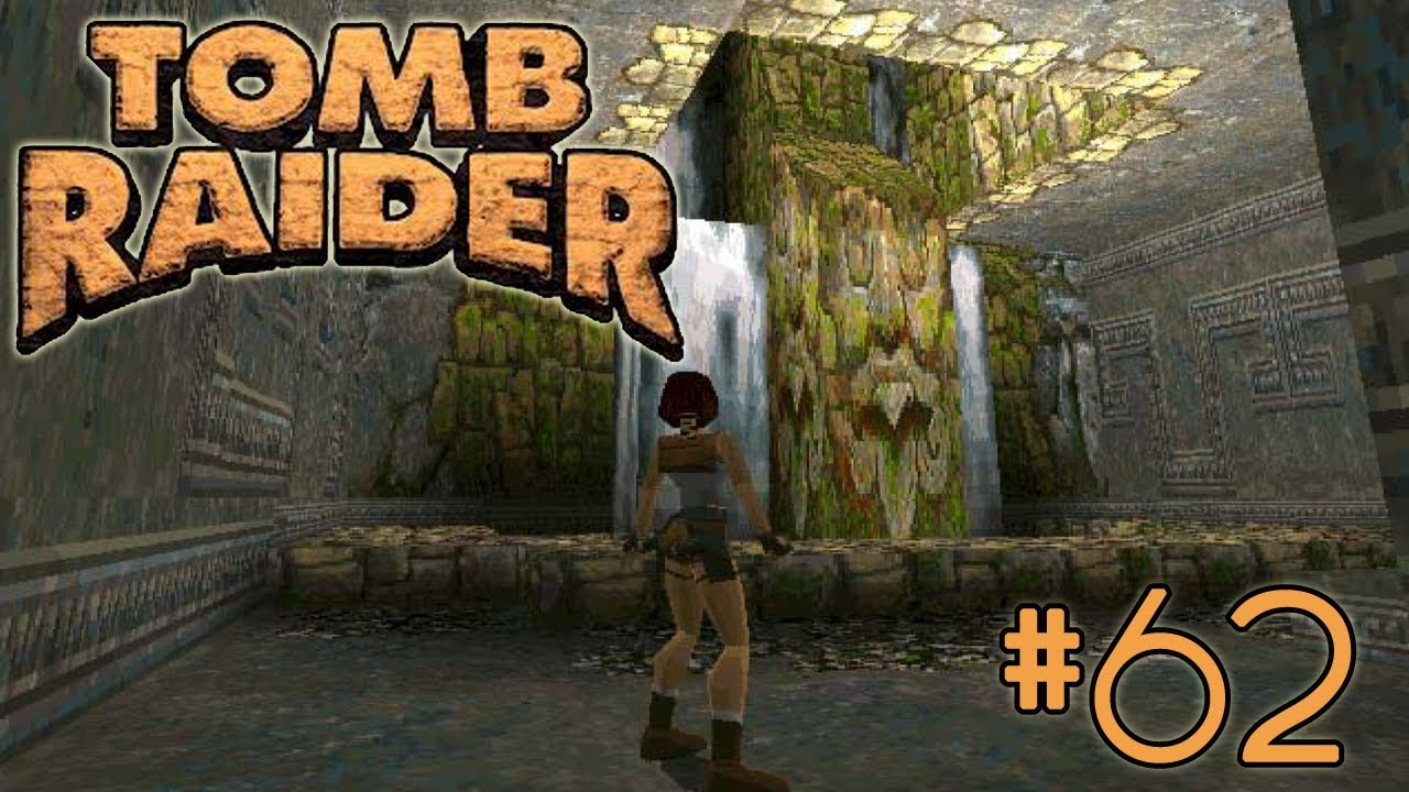 tomb raider punishment