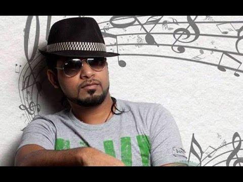 Valobasha Chai Na   Arifin Rumy   Bangla Song