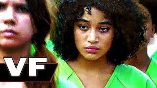 Download Video DARKEST MINDS Nouvelle Bande Annonce VF (Film Adolescent, 2018) MP3 3GP MP4