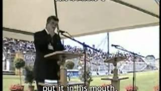 エホバの証人 大会講演 ゲリ�...