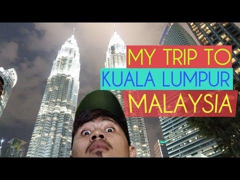 my-first-vlog-|-trip-to-kuala-lumpur,-malaysia