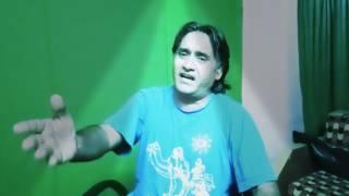 Kya hua tera wada / Mohammed Rafi /Karoke / by - Malkit singh