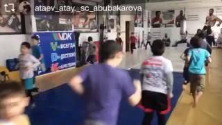 видео Спортивные состязания «Звезды Загорска»