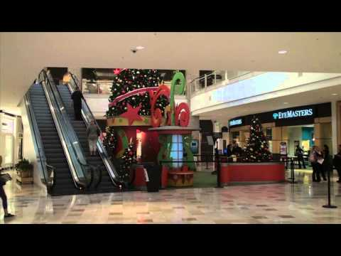 Black Friday at the Chandler Fashion Center - JMC305