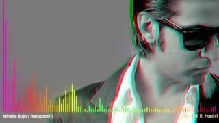 Whistle Baja (Heropanti) - DJ NYK ft. Harshit