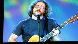 Jonathan Coulton - Birdhouse in Your Soul @ PAX 2009