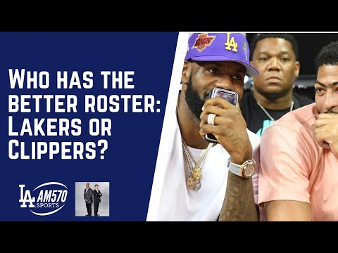 lakers-or-clippers?-who-has-the-better-roster?-|-roggin-and-rodney