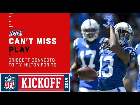 jacoby-brissett-slings-it-to-t.y.-hilton-for-the-td