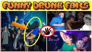 A penny for your thoughts - NEW Funny Drunk People Fails Compilation (#2) Funny  Drunk Girl Fails