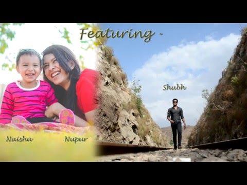 JANAM JANAM MAA | SHUBH KOTHARI | MOTHER'S DAY SPECIAL