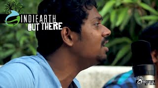 Sean Roldan & Friends - Mayakura Poo Vasam | IndiEarth Out There