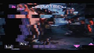 Megatech Boi - 2501 [Full EP]