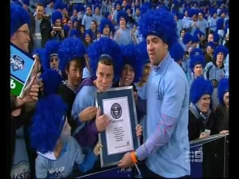 Download TFS 140612 Game Day with Blatchy's Blues.avi