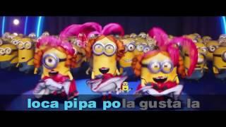 Play Papa Mama Loca Pipa