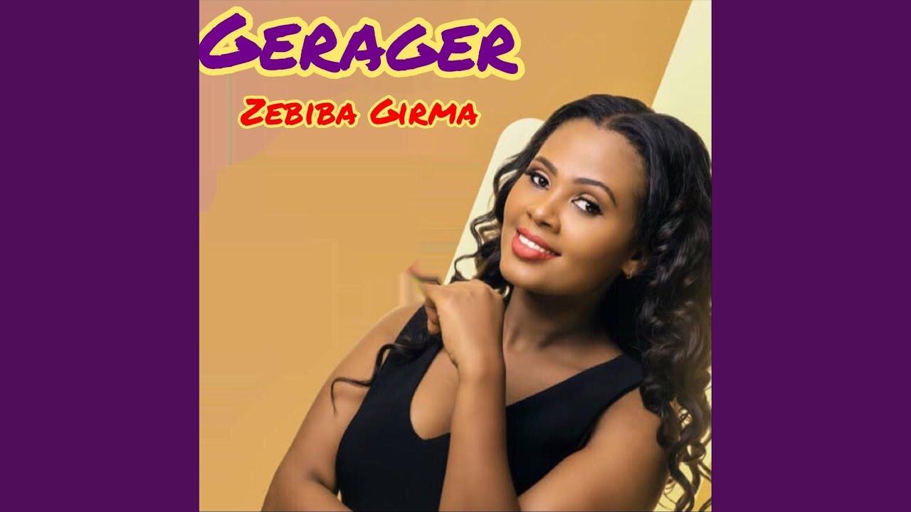 Gerager