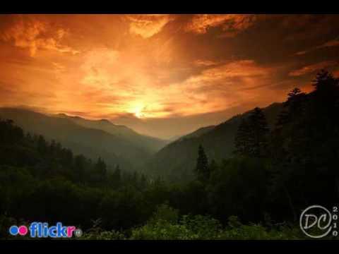 ilmoe.com 13 Tanya Jawab 01 Ustadz Luqman Baabduh MP3