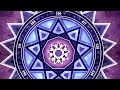 ► All 9 Solfeggio Frequencies: Third Eye Opening Meditation / Pineal Gland Activation