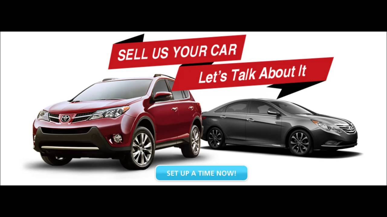 We Buy Any Car | We Buy Any Cars | We Buy Any Car UK | We Buy Any ...