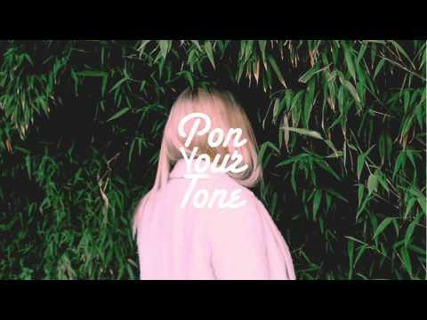 Laze - Good Time feat. Ayub Jonn