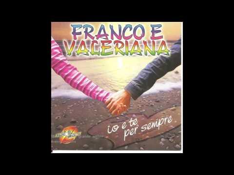 Franco, Valeriana - Questo nostro grande amore (lento)