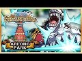 Arlong Park (Part 2) || One Piece Treasure Cruise - #9