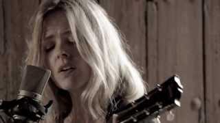 Liar To Love | Christina Rosenvinge