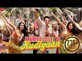Mumbai Dilli Di Kudiyaan | Student Of The Year 2 |  Tiger, Tara & Ananya| Vishal Shekhar| Dev, Payal Mp3