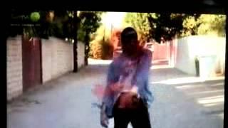 Зомби танцует смотреть вссееем