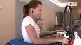Karin Kováčová: efektívne cvičenie na chudnutie a spaľovanie tuku Thumbnail