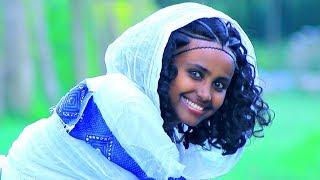 Kassahun Degefaw - Bej Bey (Ethiopian Music)