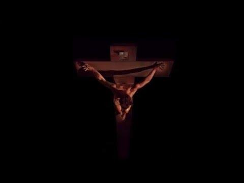 """Psalm 22 op.78 Nr.3: """"Mein Gott, warum hast du mich verlassen?"""""""
