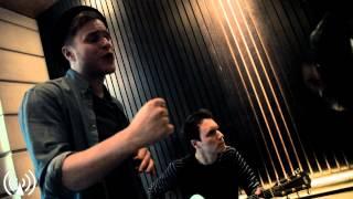 Olly Murs - Oh my goodness | LeTransistor.com