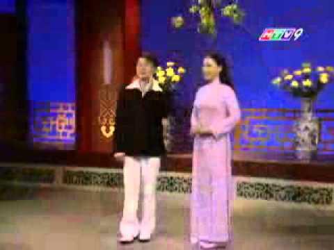 Ky niem ngay xuan1 - Chau Thanh  +  Cam Tien