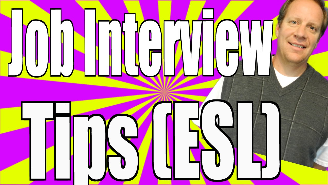 top job interview english lesson tips and mistakes to avoid top job interview english lesson tips and mistakes to avoid learn english for your career